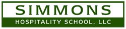 Simmons Hospitality School