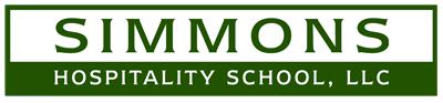 SimmonsHospitalitySchool_logo400x93